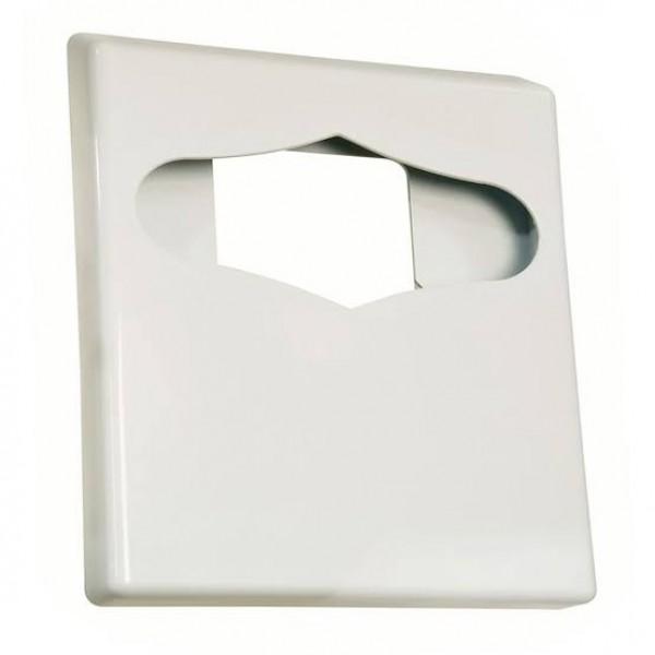 Dispenser Protetor de Assento Sanitário