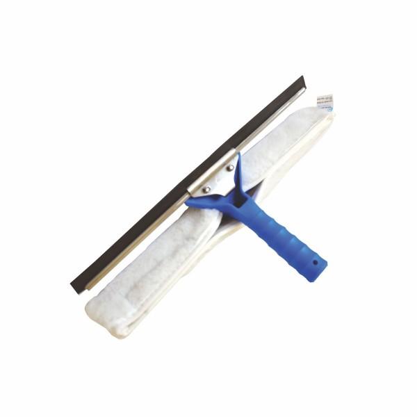 Combinados para vidros 2 em 1 - 15 cm