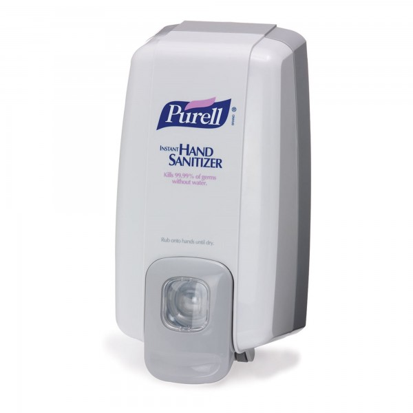 Dispenser PURELL NXT 1000ML